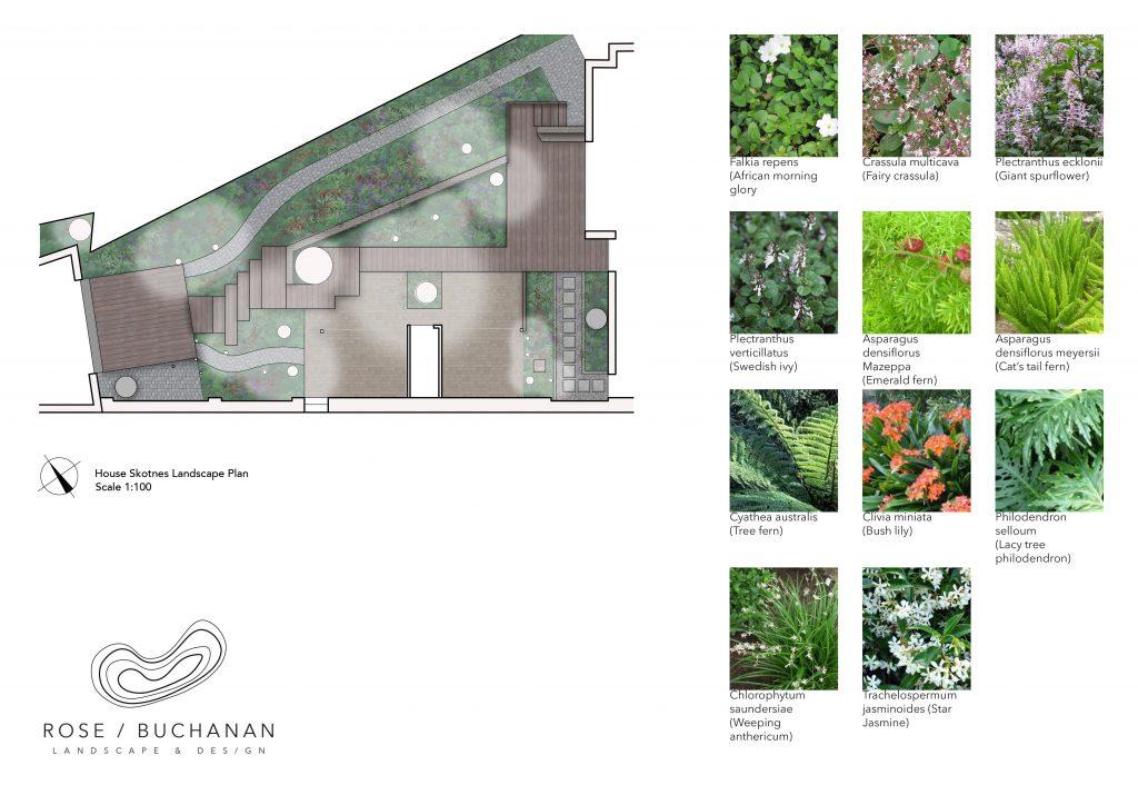 RBL157_House Skotnes Landscape Render